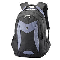 "Рюкзак для ноутбука 16.1"" Sumdex PON-366GY Dark Grey"