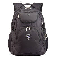 "Рюкзак для ноутбука 17.3"" Sumdex PON-374BK Black"