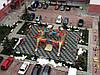 """Игровой комплекс """"Бастион"""" Т912, фото 3"""
