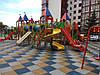 """Игровой комплекс """"Бастион"""" Т912, фото 4"""