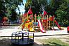 """Игровой комплекс """"Бастион"""" Т912, фото 5"""