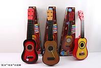 Гитара 619-13