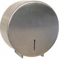 Диспенсер туалетной бумаги TD-8300C
