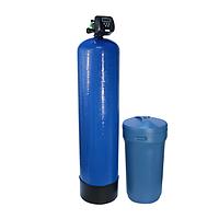 Установка умягчения воды система U-16 Eco (балон 1665)