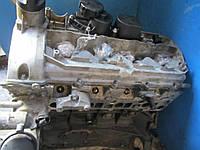 Двигатель Mercedes Sprinter W906 2.2 CDI OM 646 2006-2010 гг