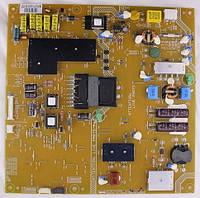 Плата питания FSP145-4FS01 для  PHILIPS 42PFL6907T KPI30456