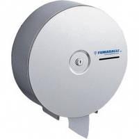 Диспенсер туалетной бумаги C7401(s)