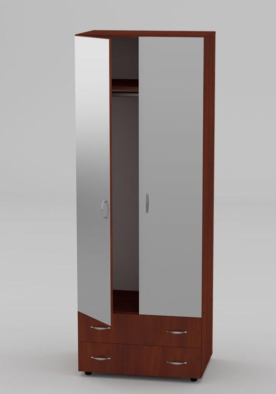 Шкаф-5 Компанит