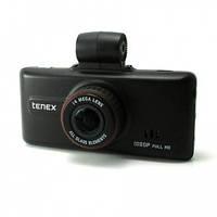 TENEX DVR-620 FHD Premium