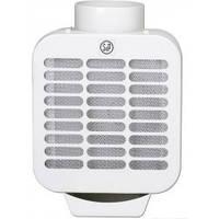 Центробежный вентилятор для кухни Soler&Palau CK-35 N *230V 50*