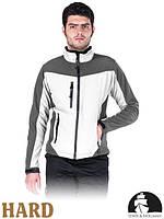 Куртка защитная, изготовленная из материала SOFTSHELL LH-SHELBY WS