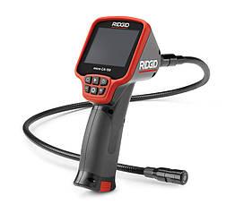 Камера для видеоинспекции micro CA-150