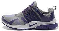 Женские спортивные кроссовки Nike Air Presto, Найк Аир Престо