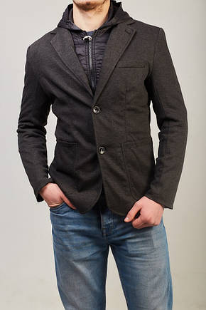 Пиджак мужской , фото 2