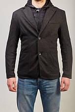 Пиджак мужской , фото 3
