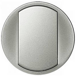 Лицевые панели и кнопки Celiane