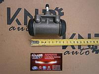 Цилиндр тормозной передний, задний JAC 1020KR (Джак)