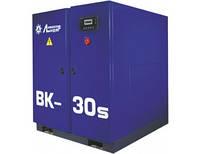Винтовая компрессорная установка ВК 30 s