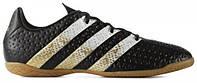 Футзалки мужские Adidas ACE 16.4 IN