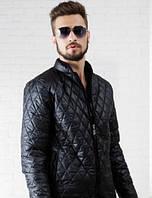 Куртка демисезонная 46 48 -50, фото 1