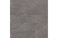 Пробка настенная  Wicanders (Викандерс) Steel Brick 900х300х3мм