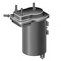 Топливный фильтр Oe Copy на VW TRANSPORTER IV