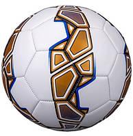Мяч футбольный Kepai Maladuona ZQ5501, фото 1
