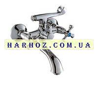 Смеситель для ванны Haiba (Хайба) Smes 142