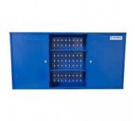 Шкаф навесной 555-3000 ANDRMAX (Германия)