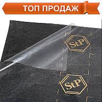 Шумоизоляция StP БиПласт 10К