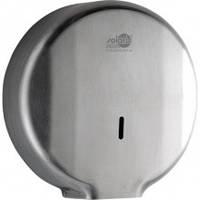 Диспенсер туалетной бумаги CO-0207-S