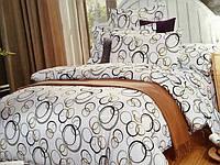 Сатиновое постельное белье фирма East
