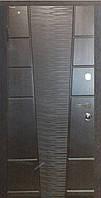 """Входные стальные двери """"Портала"""" (серия Стандарт) ― модель Верона 4"""