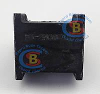 B11-2916013 Втулка стабилизатора B11 (Оригинал) заднего Chery Eastar Истар, фото 1