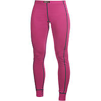 Термоштаны Craft Active Underpants Women 2012