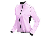 Велокуртка Craft Performance Bike Protector Jacket Woman