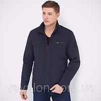 Куртка мужская демисезонная, ТМ VAVALON, арт. 174 КД