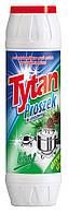 """Чистящий порошок """"Tytan"""" Лесной"""