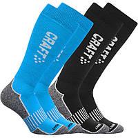 Термоноски Craft Warm Multi 2-Pack High Sock