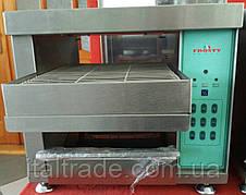 Тостер конвейерный Frosty CVT-03, фото 2