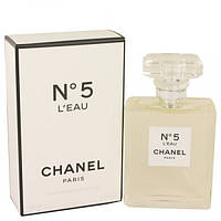 Chanel No 5 L'Eau edt 100ml