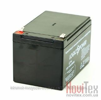 Logicpower 12V 12Ah (LP12-12)