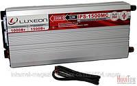 Luxeon IPS-1500MC, фото 1