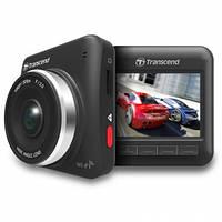 TRANSCEND Drive Pro 200