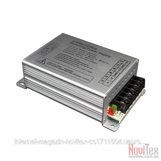 ИБП Luxeon PS1203A