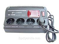 Luxeon VK-1000E 560Вт, фото 1