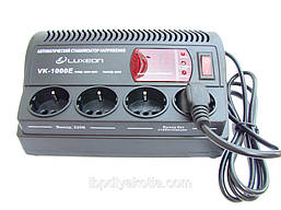 Luxeon VK-1000E 560Вт