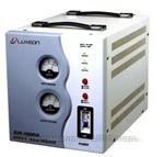 Luxeon SVR-10000VA (7000 Вт) белый