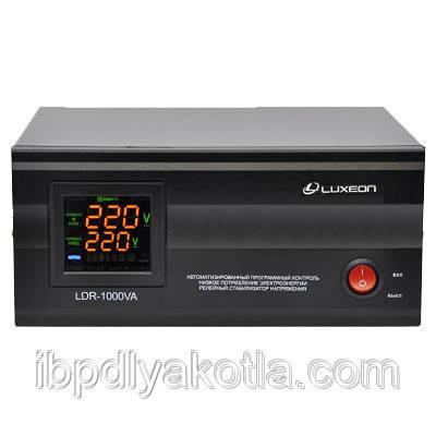 Luxeon LDR-1000VA (700Вт)