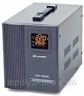 Luxeon LDS-1500VA (1050Вт), фото 1